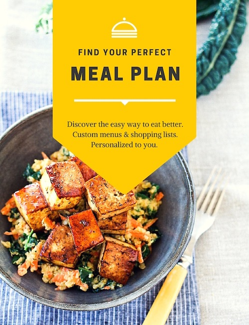 feed-yourself-smarter-platejoy-meal-plans