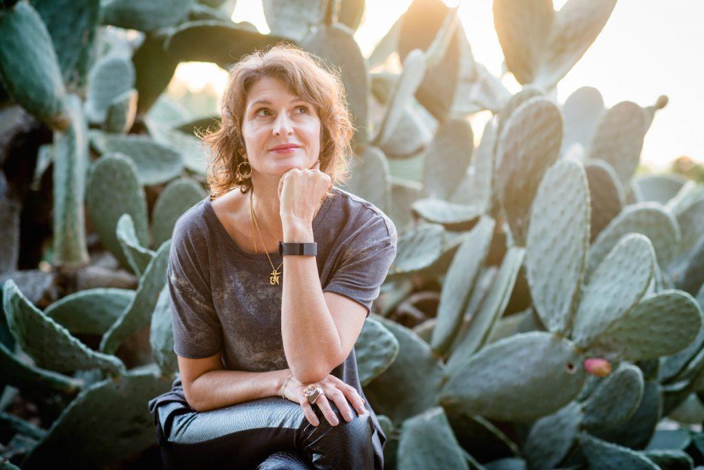 feed-yourself-smarter-angela-walker-cactus