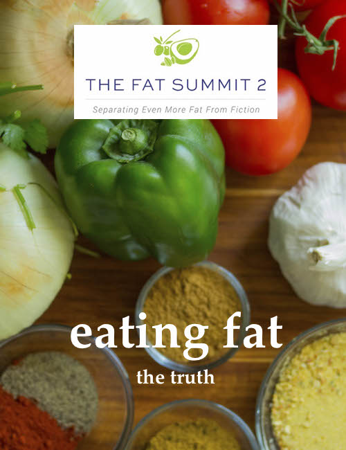 feed-yourself-smarter-fat-summit-fat-not-enemy