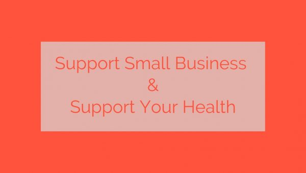 support-small-business-support-your-health