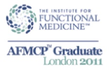 Institute for Functional Medicine - Graduate